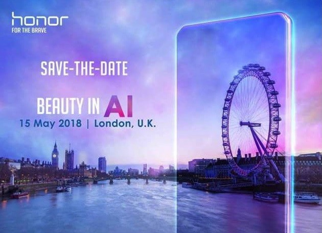honor-10-may-15-launch-event-invite-1