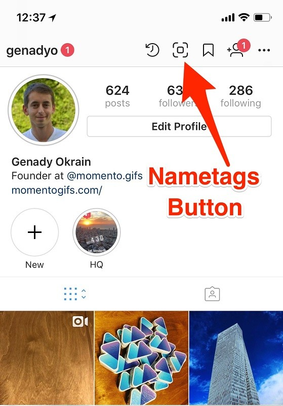 instagram-nametags-tested-1