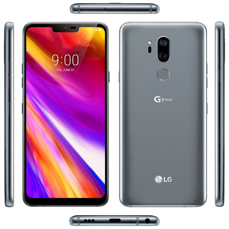 lg-g7-thinq-leaked-press-render-all-sides-1