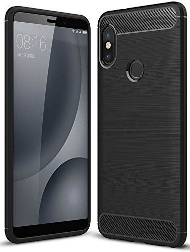 mobi-armor-xiaomi-redmi-note-5-pro-rugged-armor-back-cover