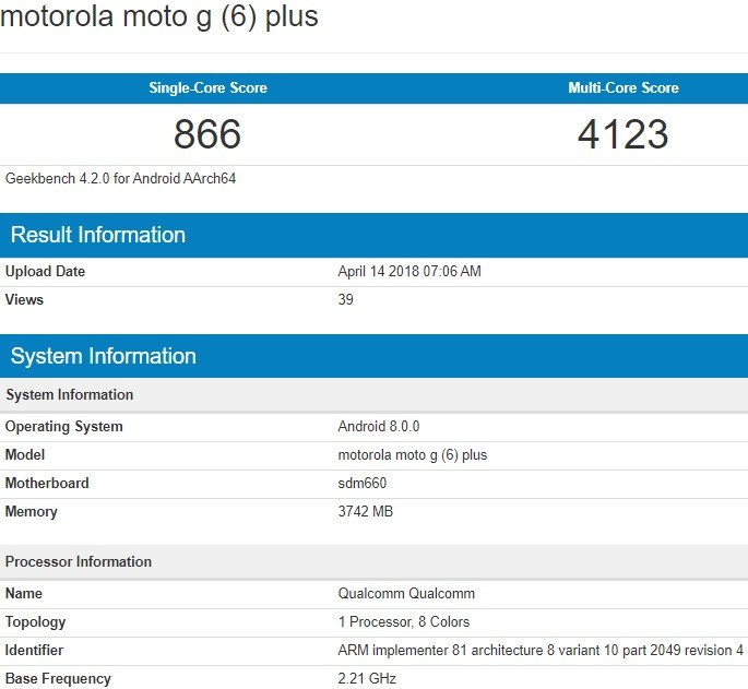 moto-g6-plus-geekbench
