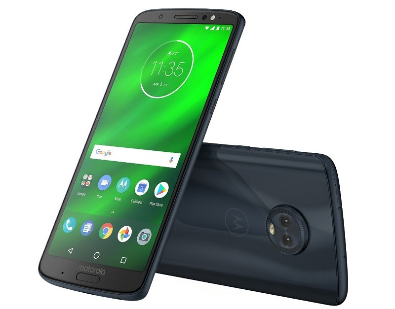 moto-g6-plus-official