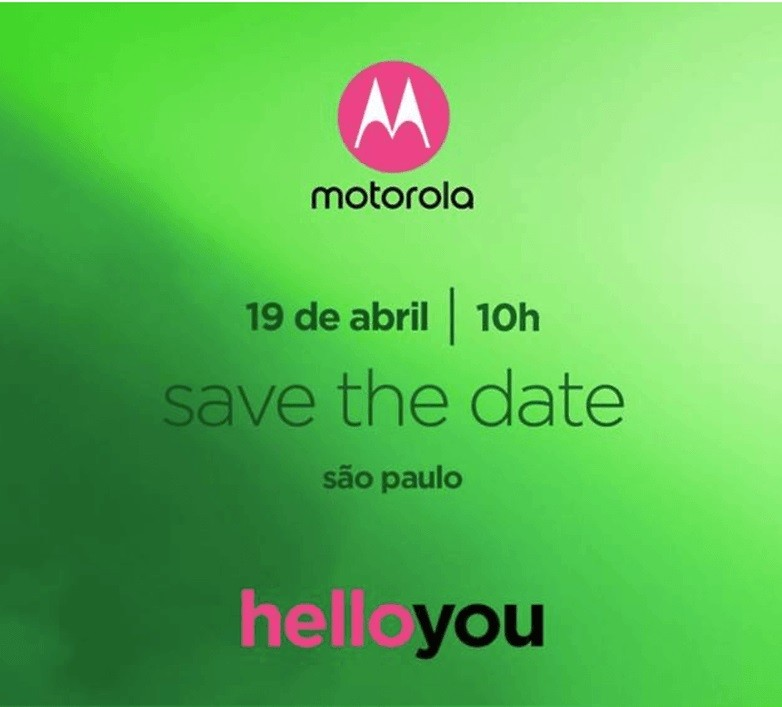 moto-g6-series-april-19-expected-launch