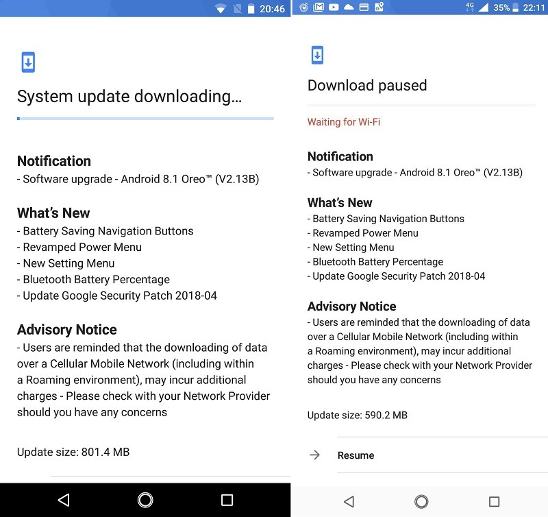 nokia-6-2018-nokia-7-plus-android-8-1-oreo-update-india