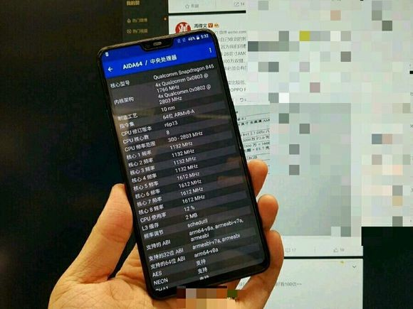 oneplus-6-alleged-front-live-image-1