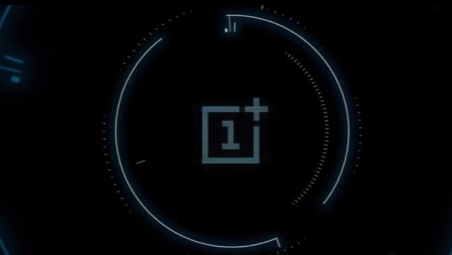 oneplus-6-avengers-infinity-war-edition-expected