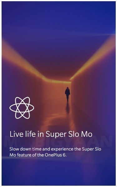 oneplus-6-super-slo-mo-feature-image