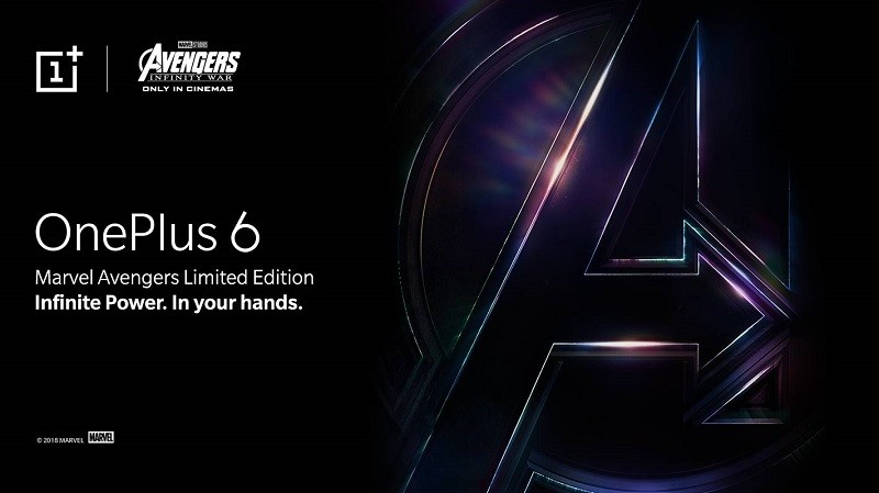 oneplus-6-x-marvel-avengers-limited-edition-may-17-amazon-india-1