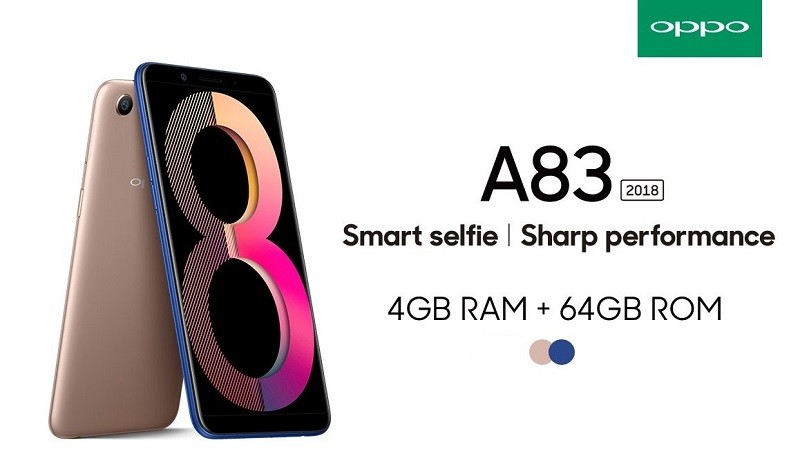 oppo-a83-2018-india-1