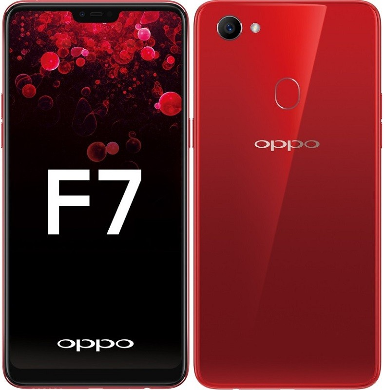 oppo-f7-official-india-5