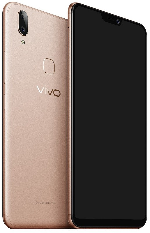 vivo-v9-youth-official-india-1