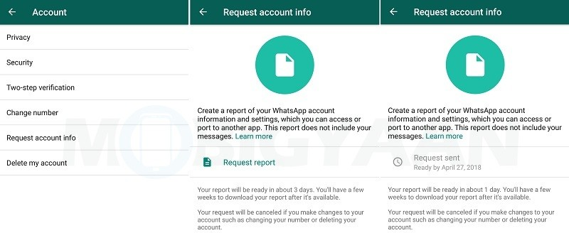 whatsapp-beta-android-request-account-info-download-2