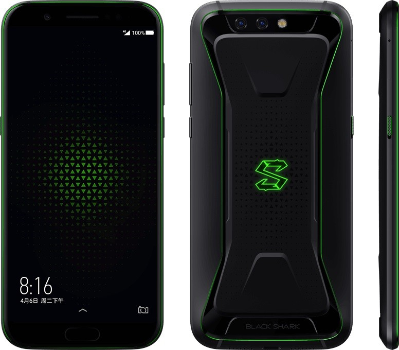 xiaomi-black-shark-gaming-smartphone-official-1