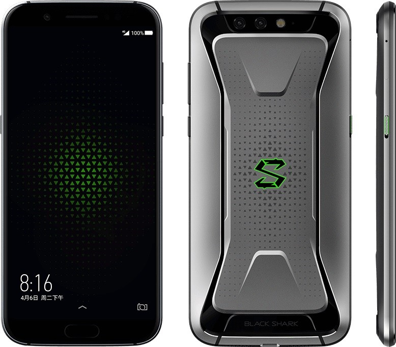 xiaomi-black-shark-gaming-smartphone-official-2