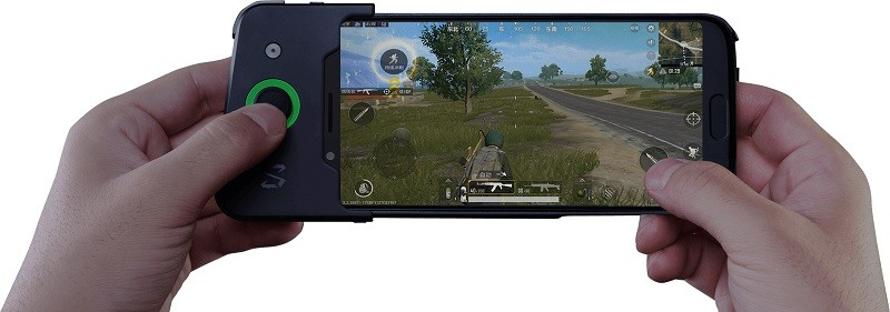 xiaomi-black-shark-gaming-smartphone-official-controller