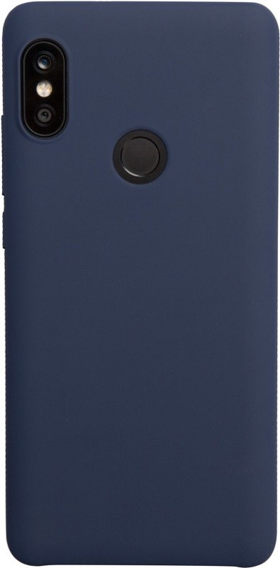 size 40 60990 db0b7 Best Xiaomi Redmi Note 5 Pro Cases and Covers you can buy in India