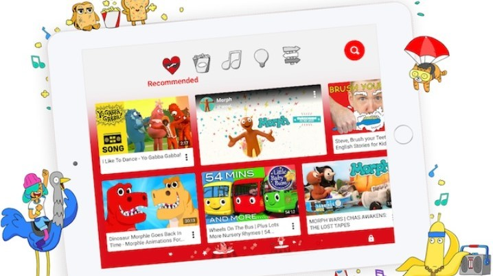 youtube-kids-ios