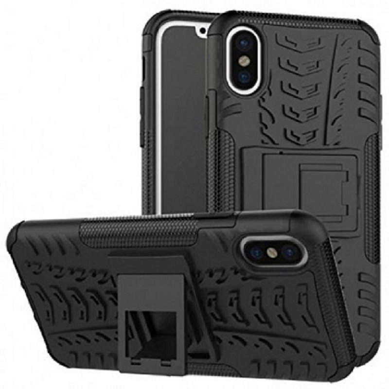 size 40 ad65c 26e2b Best Xiaomi Redmi Note 5 Pro Cases and Covers you can buy in India
