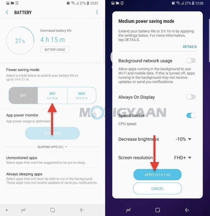 5-ways-to-save-battery-on-Samsung-Galaxy-S9-Plus-1
