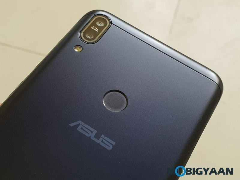 Here-are-the-5-best-cases-for-ASUS-ZenFone-Max-Pro-M1