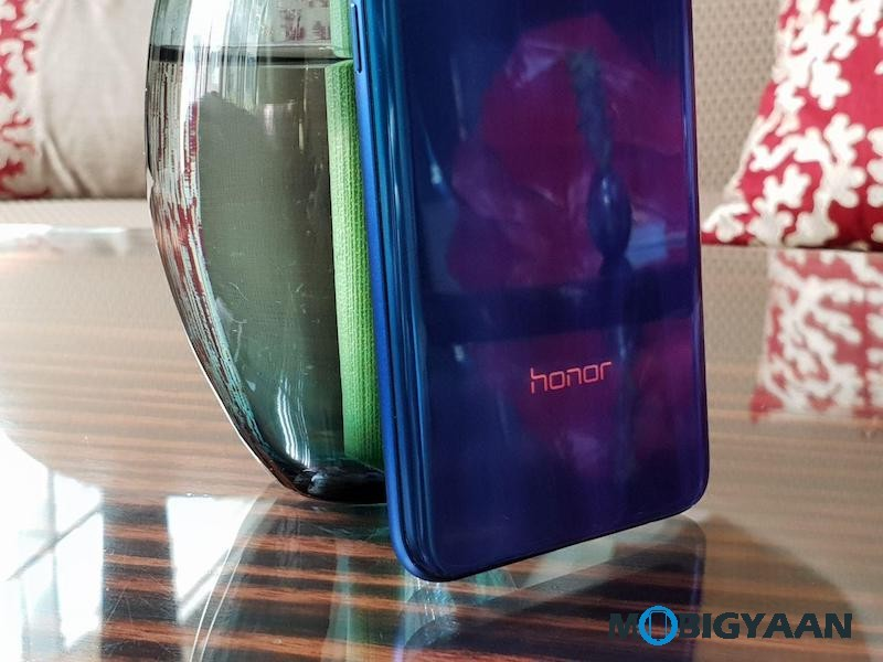 Honor-10-Review-0