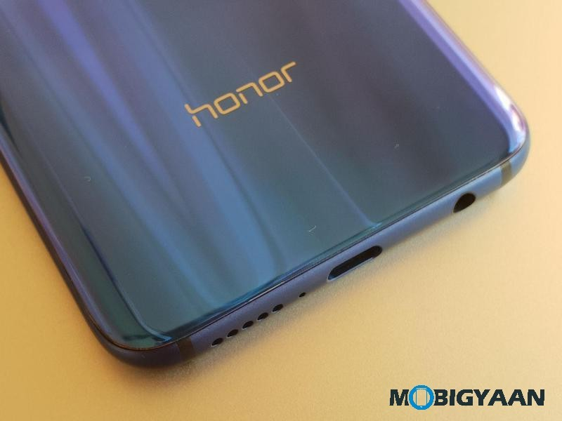 Honor-10-hands-on-review-images-10