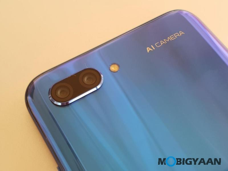 Honor-10-hands-on-review-images-11