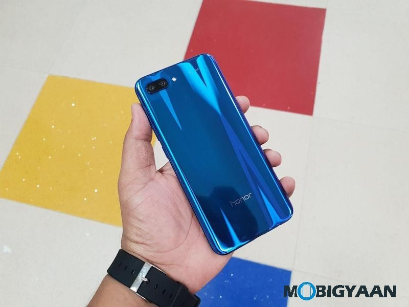 Honor-10-hands-on-review-images-12