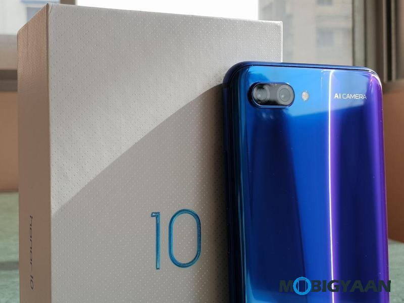 Honor-10-hands-on-review-images-5