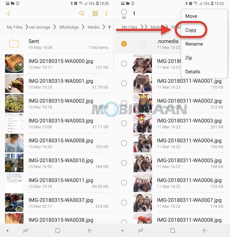 How-to-hide-WhatsApp-images-and-videos-from-gallery-Android-Guide-0