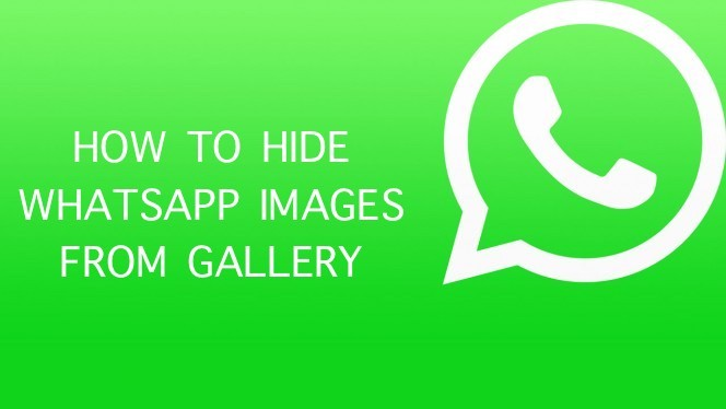 How-to-hide-WhatsApp-images-and-videos-from-gallery-Android-Guide