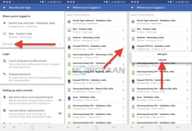 How-to-logout-Facebook-from-other-devices-Android-iPhone-iOS-Guide-0