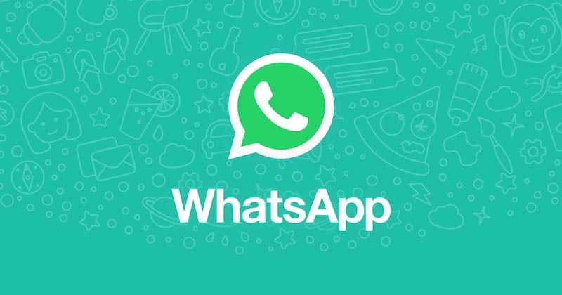 How-to-pin-WhatsApp-chats-to-the-top-Beginners-Guide-1