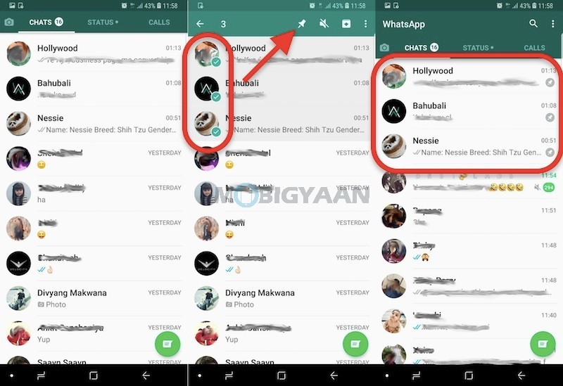 How-to-pin-WhatsApp-chats-to-the-top-Beginners-Guide