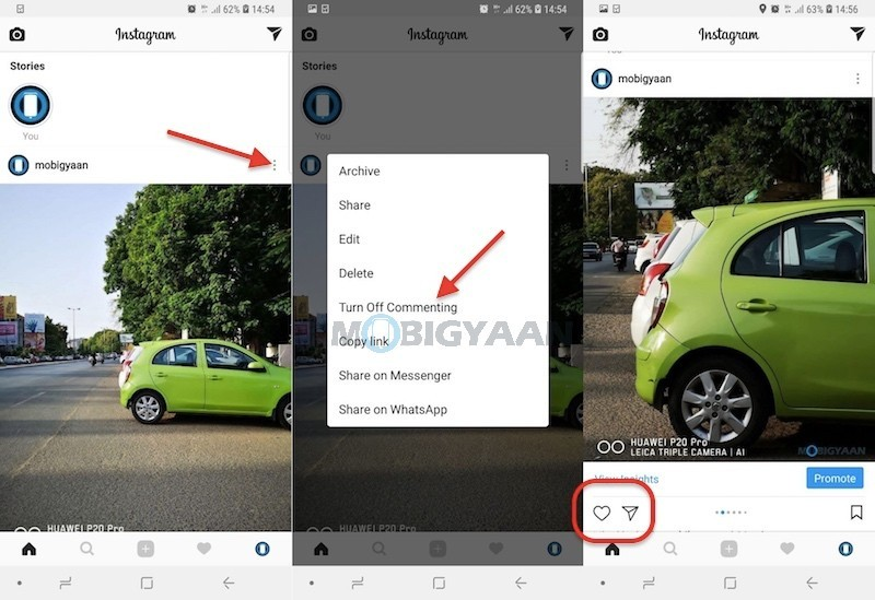 How-to-turn-off-comments-on-Instagram-posts-Guide-1-1