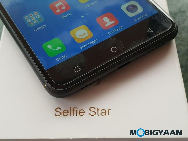 Mobiistar-XQ-Dual-Hands-on-Review-Images-10