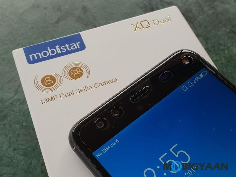 Mobiistar-XQ-Dual-Hands-on-Review-Images-11
