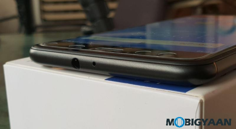 Mobiistar-XQ-Dual-Hands-on-Review-Images-2