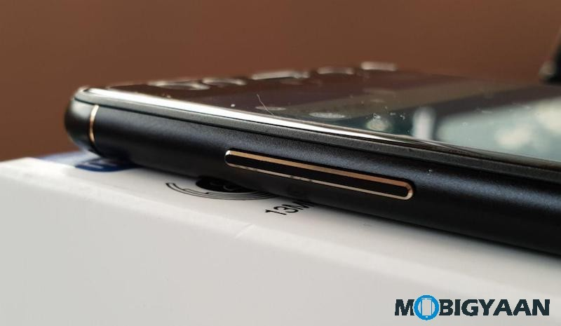 Mobiistar-XQ-Dual-Hands-on-Review-Images-4
