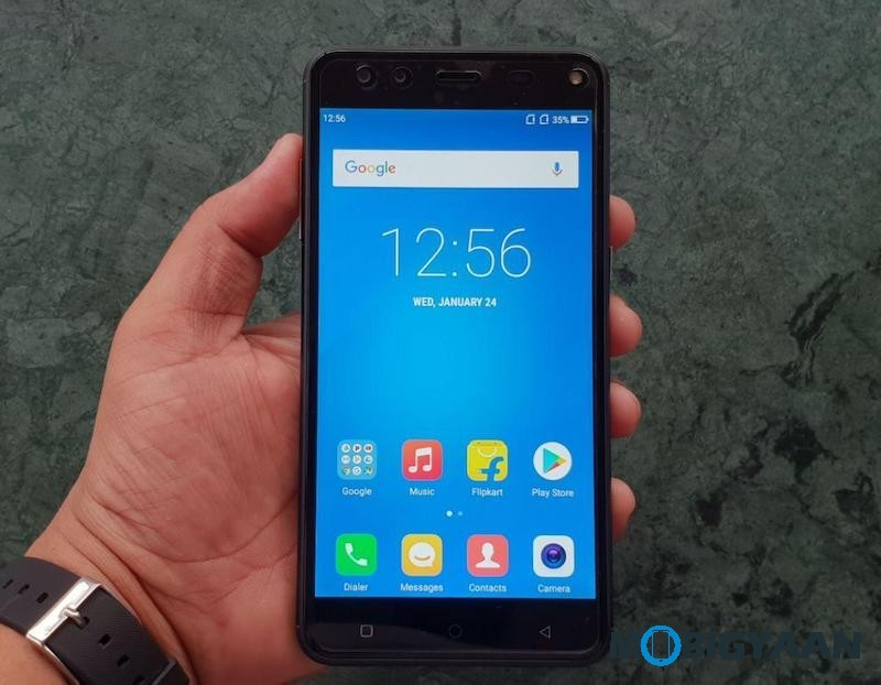Mobiistar-XQ-Dual-Hands-on-Review-Images-7