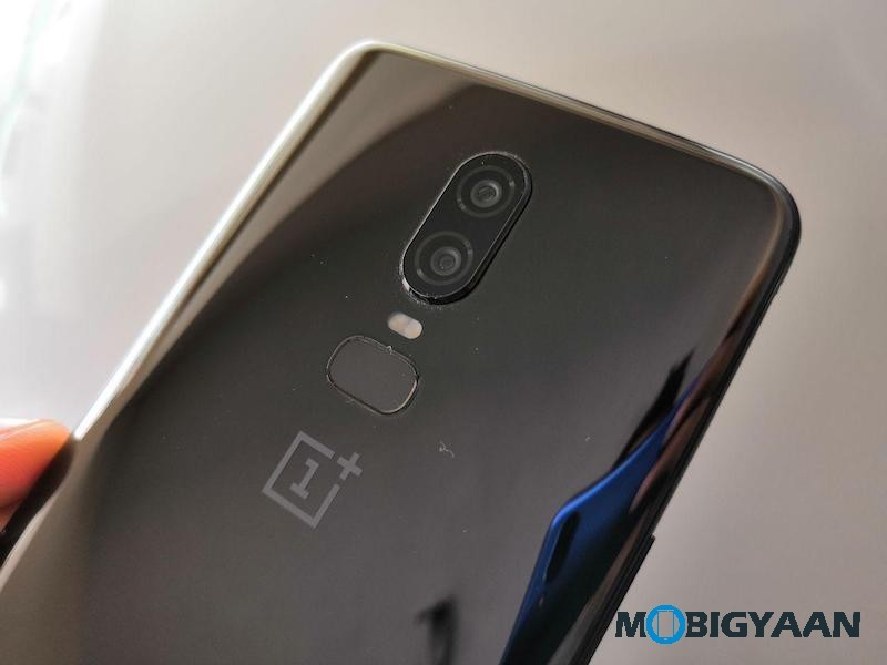 OnePlus-6-Hands-on-Review-Images-10