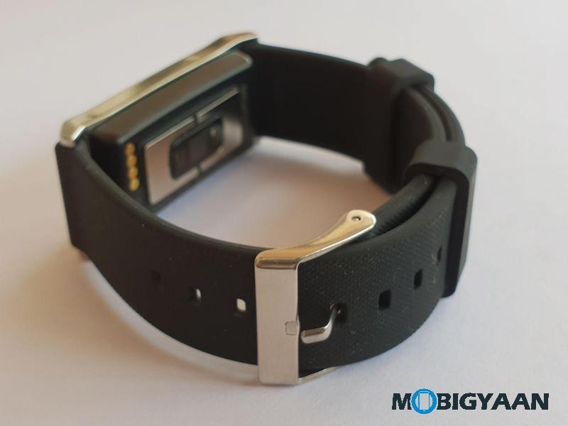 Smartron-t.band-Fitness-Tracker-Hands-on-Images-3
