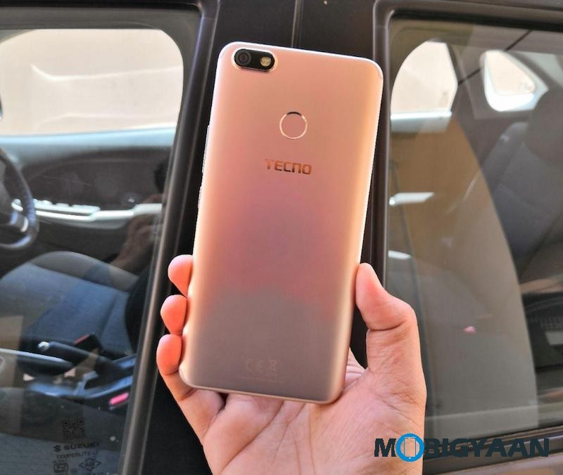 Tecno-Camon-i-Click-Hands-on-Images-0