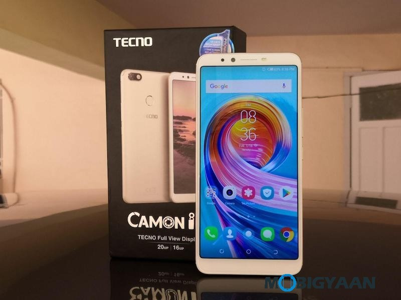 Tecno-Camon-i-Click-Hands-on-Images-1