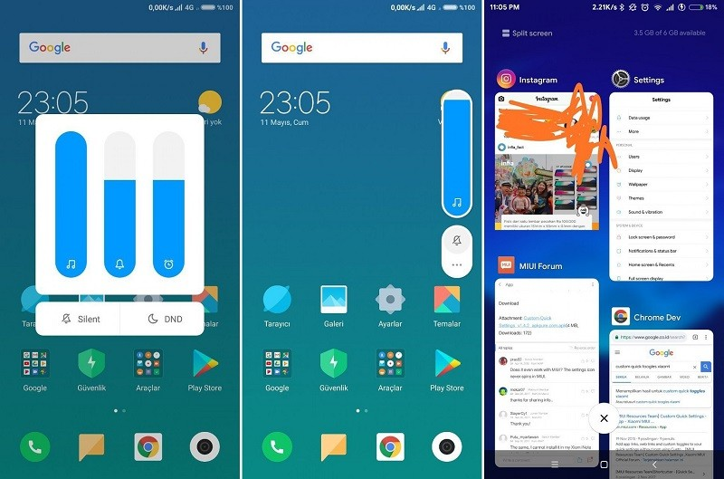 android-p-miui-9-mi-mix-2-2