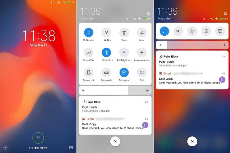 android-p-miui-9-mi-mix-2-4