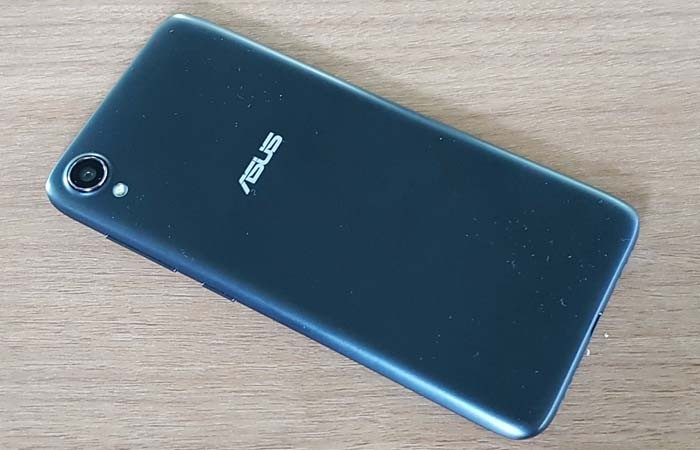 asus-zenfone-live-l1-android-oreo-go-edition-2
