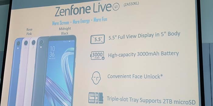 asus-zenfone-live-l1-android-oreo-go-edition-3