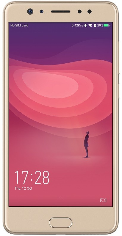 coolpad-note-6-2