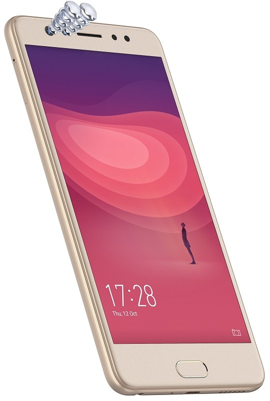 coolpad-note-6-3